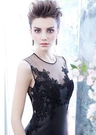 lazaro bridesmaid dresses new lazaro ad images now live jlm couture