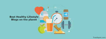 lifestyle design blogs top 100 healthy lifestyle blogs and websites to follow in 2018