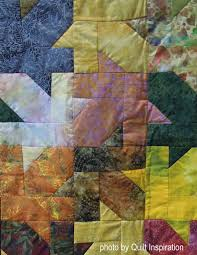 quilts for autumn and halloween part 2 quilt inspiration
