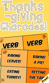 best 25 words for charades ideas on charades words