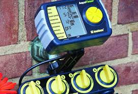 home depot sprinkler design tool automatic irrigation timer at the home depot