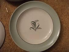 spode copeland salad plate porcelain china ebay