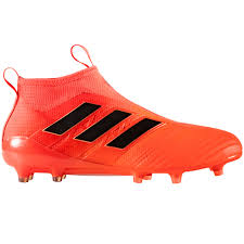 buy womens soccer boots australia artificial ground and fg ag hybrid soccer shoes wegotsoccer com