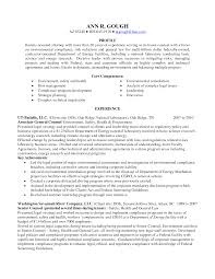 corporate lawyer cover letter how to write a district attorney