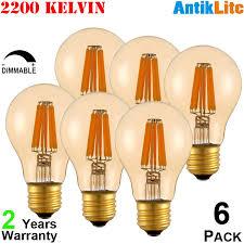online get cheap e27 60 watt bulb aliexpress com alibaba group