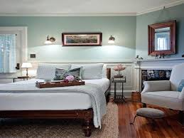 relaxing color schemes relaxing bedroom colors alluring white chandelier above cozy bed