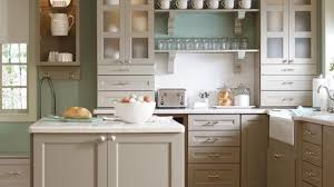 the most brilliant average cost to reface kitchen cabinets