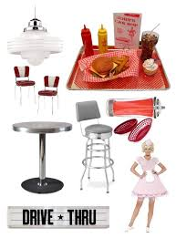 Sur La Table Fashion Valley 117 Best Diner Images On Pinterest 50s Diner Vintage Diner And