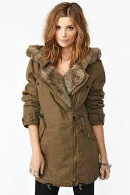 43 best style coats images on pinterest winter coats calvin