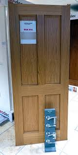 Interior Doors Ireland Interior Doors Doors Cork Doors Ireland