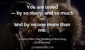 wedding quotes doctor who i could invent a new colour save the dodo join the beatles