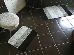 badezimmer garnituren badezimmergarnituren 3 tlg 89 badezimmergarnituren 3 tlg