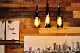 Track Light Pendant Fixtures Awesome Pendant Track Lighting Pendant Track Lighting Pendant