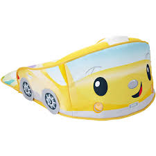 cartoon convertible car fisher price 3 in 1 convertible car gym walmart com