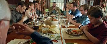 family dinners season 4 cbs