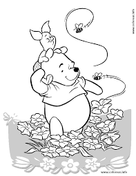new york knicks coloring pages coloring pages pooh bear young tattoo gucci