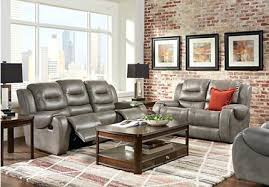 Complete Living Room Sets With Tv Awesome Complete Living Room Sets And Complete Living Room Set