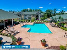 Morris Manor Rentals Buffalo Ny Apartments Com by Amherst Garden Apartments And Nearby Buffalo Apartments For Rent