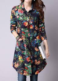 women u0027s fashion clothing tops dresses shop modlily