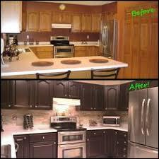 pondering two tone kitchen cabinets black or dark brown bottom