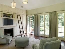 Cheap Curtain Rod Ideas Astounding Ideas Long Curtain Rods Extra Long Curtain Rods Target