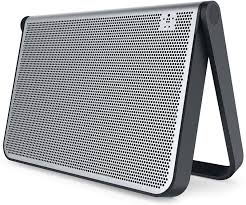 belkin black friday amazon com belkin fusive portable bluetooth speaker discontinued