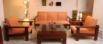 dining tables designs in nepal homemaker private limited furniture in nepal interior design in