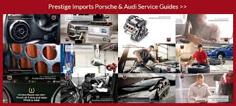lexus service guide audi repair in denver porsche repair in denver certified