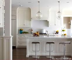 modern pendant lighting kitchen wonderful ball glass pendant lighting kitchen design ideas hen