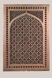 geometric patterns in islamic art essay heilbrunn timeline of