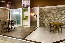 floor and decor florida floor and decor fort myers floor decor photos home decor ave fort fl