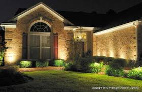 Nice Outside Lights For Patio Best Outdoor Lights For Patio - Home outdoor lighting
