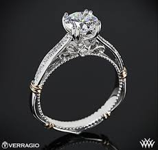 Best Wedding Rings by Best Affordable Engagement Rings For Every Budget