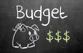 monthly budget for singles where you can cut savingadvice com