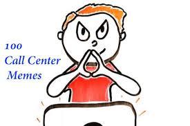 Meme Download - https technologers com call center memes download call center