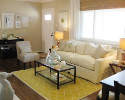 simple living room ideas simple living room ideas for small spaces safarihomedecor simple