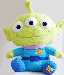 23 toy story alien images toy story alien