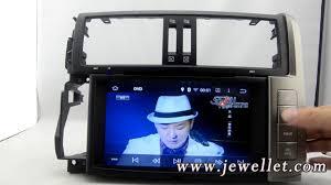 lexus gx update android toyota prado lexus gx 460 2010 2013 dvd gps navigation