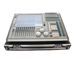 dmx light board controller tiger touch dmx touch lighting controller purchasing souring agent