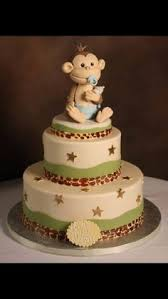 monkey baby shower cake monkey baby shower cake monkey baby showers archives baby cake