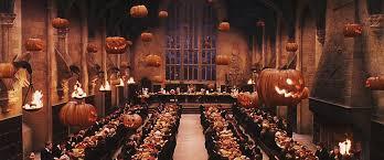 how to make u0027harry potter u0027 pumpkin pasties