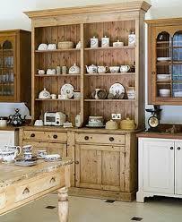 kitchen free standing storage kitchen cabinets free standing