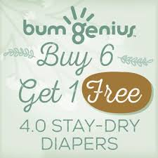 black friday diapers 27 best bumgenius diapers and accessories images on pinterest