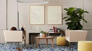 Palliser Office Furniture express yourself steelcase