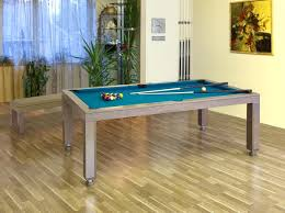pool table dining combo for sale furniture conversion top in