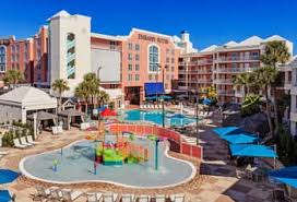 Comfort Inn Universal Studios Orlando Top 10 Hotels In Orlando Fl With Free Breakfast Hotels Com