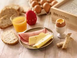 en cuisine brive menu hotel in brive ibis brive centre