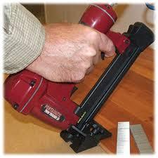 Engineered Flooring Stapler Portamatic Engineered Flooring Stapler Rental Of