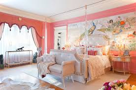French Bedroom Decor by French Bedrooms 20558
