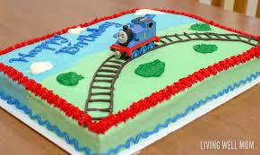 thomas the tank engine cake recipes food cake recipes